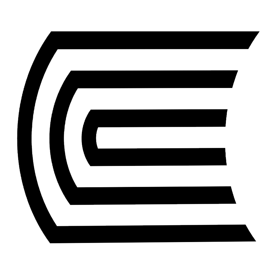 Portal del Postulante - Universidad Continental